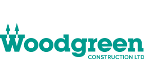 Woodgreen Construction Ltd