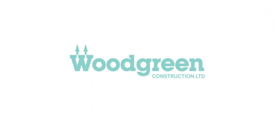 Woodgreen Construction Ltd New Website Launch - News - Woodgreen Construction Ltd