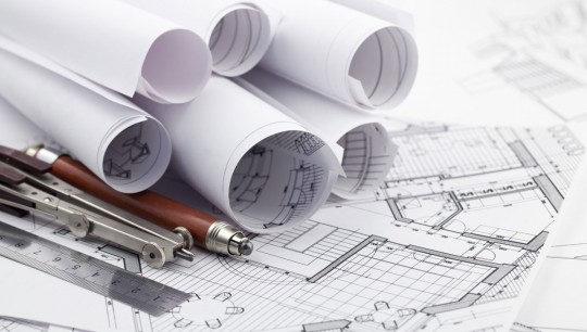Design Construction Services Woodgreen Construction Ltd Simple Interior Design Construction