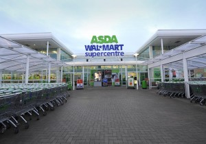 ASDA_GREAT_BRIDGE_PC_002