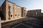Leonard Developments, Kaye Street - Projects - Woodgreen Construction Ltd