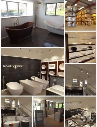 Bagno Design, Birstall