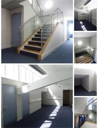 Swain House School, Bradford