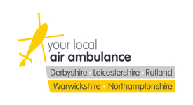 Northampton & Warwickshire Air Ambulance
